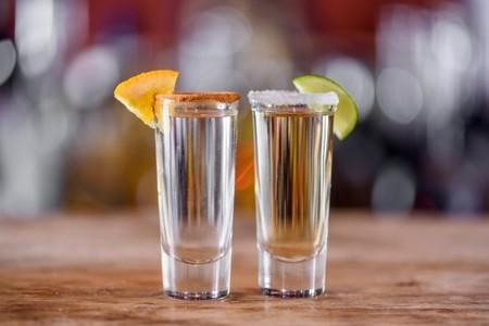 La verdad sobre el tequila y la salud de los huesos