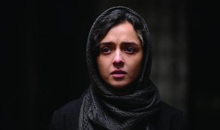 Oscar 2017 | 'El viajante' es la mejor película de habla no inglesa y 'O.J. Made in America' el mejor documental