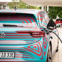 """El Volkswagen ID.3 será un coche eléctrico """"para millones y no para millonarios"""", según la propia marca"""