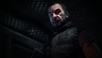 El primer DLC de 'Dead Rising 3' llegará en diez días