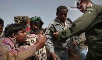 España juega una importante carta económica en Libia