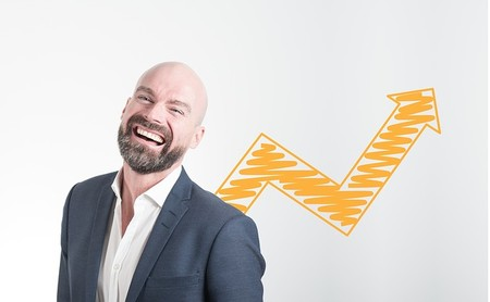 Cómo ejercer de mentor