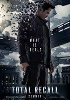'Total Recall (Desafío total)', tráiler y cartel del remake con Colin Farrell