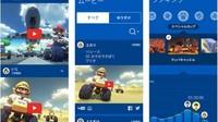 Nintendo lanzará una aplicación para el móvil con Mario Kart 8