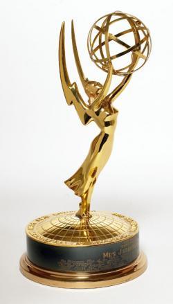 Todos los actores finalistas en los Emmy
