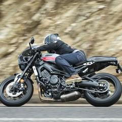 Foto 6 de 49 de la galería yamaha-xsr900-abarth-1 en Motorpasion Moto