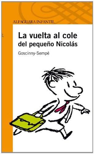 libros-vuelta-al-cole