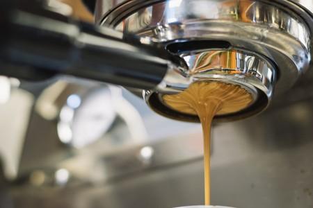 Coffee 802057 1280