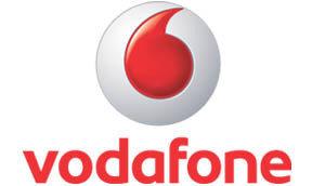 Publicidad en el móvil de Vodafone