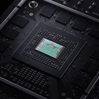 AMD confirmó el robo del código fuente de algunas de sus GPUs, entre las que se dice estaba la de Xbox Series X