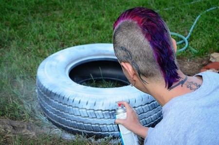 Cómo conseguir que tus neumáticos duren hasta un 15% más