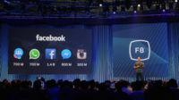 Facebook se plantea permitir a las empresas contactar con clientes mediante WhatsApp