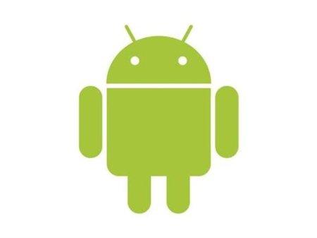 Los tres detalles que le faltan a Android para arrasar en móviles y tablets
