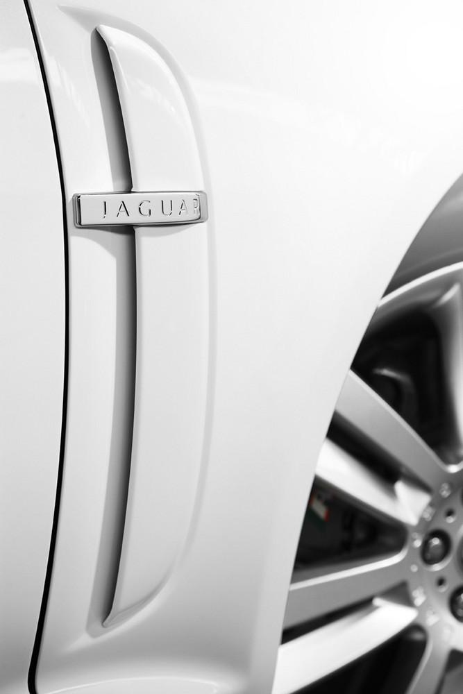 Jaguar Xfr 1 34