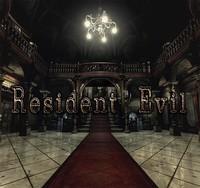 El primer Resident Evil llevará sus zombis a la nueva generación. Aquí tenéis las primeras imágenes