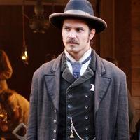 'Deadwood': primeras imágenes de la esperada película que cerrará la serie de culto de HBO