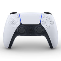 PlayStation 5: Sony desvelará los juegos de lanzamiento para su próxima consola el 4 de junio