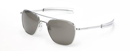 Las gafas de Aviador