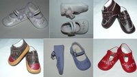 Zapatos personalizados Peukito