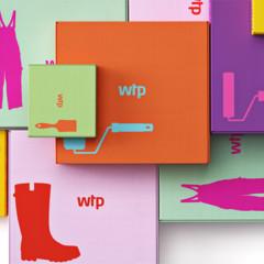Foto 24 de 30 de la galería diseno-de-botes-de-pintura-de-reynolds-and-reyner en Trendencias Lifestyle