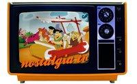 'Los Picapiedra', Nostalgia TV