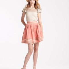 Foto 41 de 45 de la galería orla-kiely-primavera-verano-2012-una-de-las-marcas-favoritas-de-kate-middleton en Trendencias
