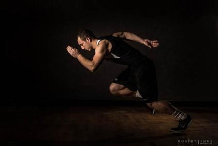 El entrenamiento de intervalos de sprint afecta diferente a mujeres y hombres