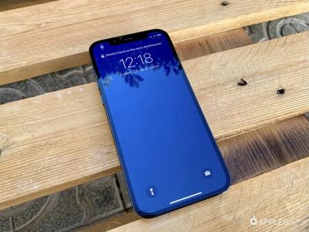 Iphone Azul Pacifico 009