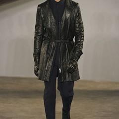 Foto 12 de 13 de la galería 31-phillip-lim-otono-invierno-20102011-en-la-semana-de-la-moda-de-nueva-york en Trendencias Hombre