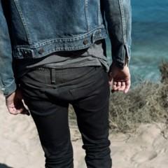 Foto 13 de 14 de la galería skinny-lookbook en Trendencias Hombre