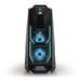 Acer Predator Orion 9000: Core i9 de 18 núcleos, 4 Radeon RX Vega y soporte 8K