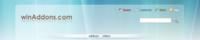 winAddons, 300 utilidades gratuitas para Windows