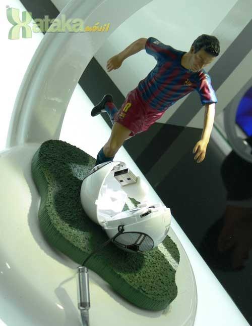 Foto de Novedades Huawei en el MWC 2010 (1/2)