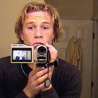 'I Am Heath Ledger', tráiler del documental sobre el actor fallecido trágicamente en 2008