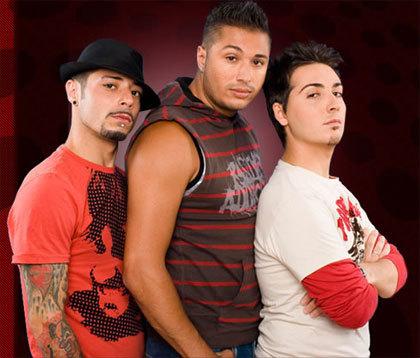 Factor X: musical o reality