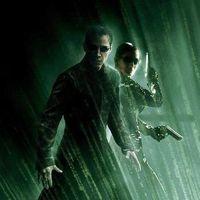 Es oficial: 'Matrix 4' está en desarrollo con el regreso de Keanu Reeves y Carrie-Anne Moss dirigidos por Lana Wachowski