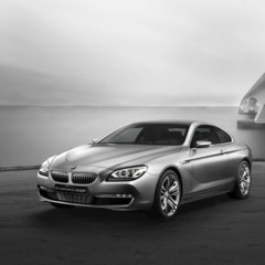 bmw-concept-6-series-coupe
