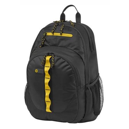 Hp Sport Backpack Mochila Portatil Hasta 15 6