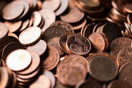 Euro Monedas