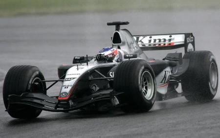 McLaren_Mercedes_Kimi