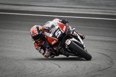 Zarco Honda Motogp 2019
