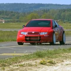 Foto 4 de 19 de la galería brisk-rs-01-wrc en Motorpasión