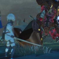 Oninaki, el RPG de acción de los creadores de I Am Setsuna, fija su lanzamiento para finales de agosto [E3 2019]