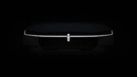 LincoIn confirma que todos sus autos serán eléctricos, autónomos y con actualizaciones OTA para 2030