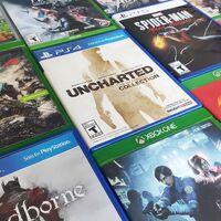 """Amazon México ofrece meses sin intereses en videojuegos durante la """"Semana gamer"""": juegos nuevos, preventas y hasta importaciones"""