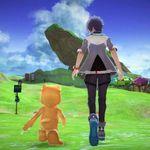 Digimon World Next Order nos ofrece varios motivos para considerarlo en su lanzamiento