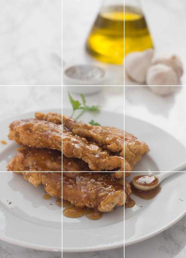 Fotografia Gastronomica 9