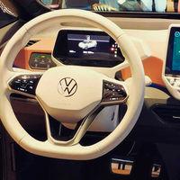 El Volkswagen ID.3 de lanzamiento, más cerca: sus 30.000 prerreservas se convertirán en pedidos el 17 de junio