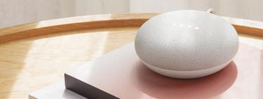 Google convierte a Assistant en un feed de noticias: estar informado del día a día será aun más fácil