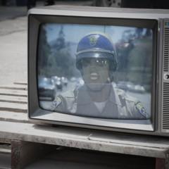 Foto 1 de 14 de la galería televisiones-abandonadas-por-alex-beker en Decoesfera